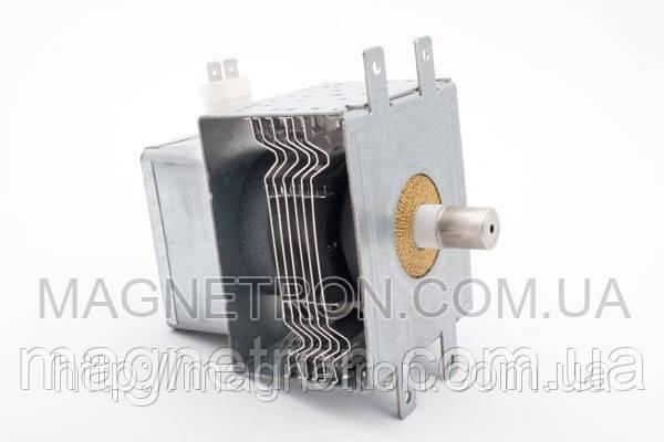 Магнетрон для СВЧ-печи Galanz 945W M24FB-210A, фото 2