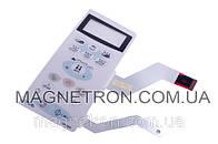 Сенсорная панель управления для СВЧ печи Samsung CE2638NR DE34-00132A