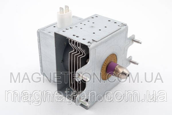 Магнетрон для СВЧ печи OM75S(10) Samsung OM75S(10)ESGN, фото 2