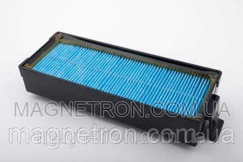 Фильтр выходной HEPA для пылесосов Samsung SC7800 DJ64-00286A