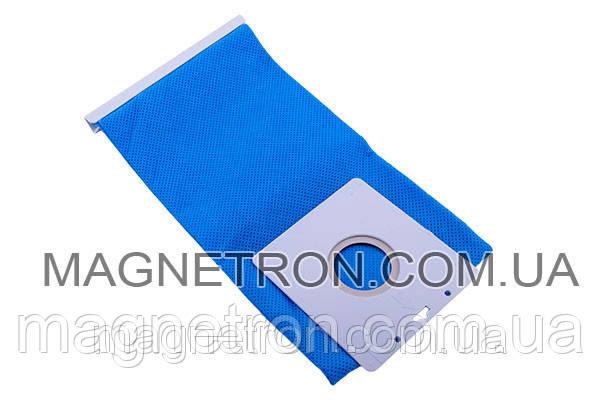 Мешок тканевый для пылесосов Samsung VT-50 DJ69-00420B, фото 2