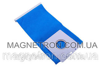Мешок тканевый для пылесосов Samsung VT-50 DJ69-00420B