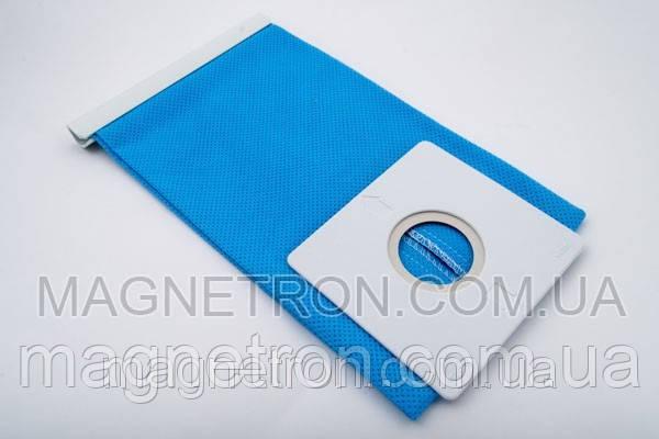 Мешок тканевый для пылесосов Samsung VT-95B DJ69-00481B, фото 2