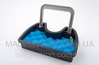 Фильтр поролоновый в корпусе для пылесосов Samsung DJ97-01041C