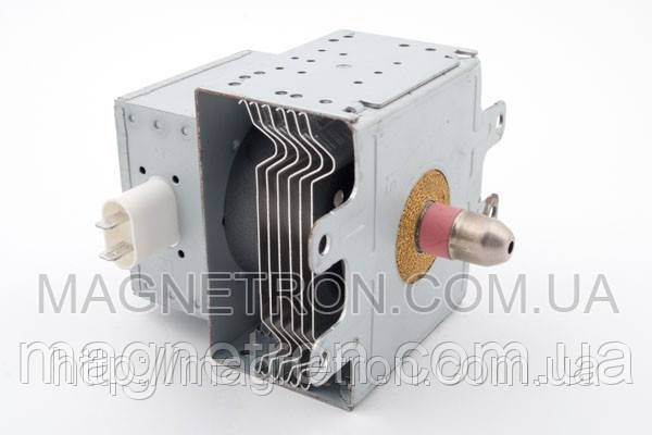 Магнетрон Samsung OM75P (21), фото 2