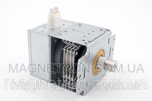 Магнетрон для СВЧ печи 2M213-09B LG 6324ZAAE22F, фото 2