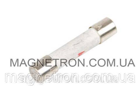 Предохранитель для микроволновой печи 10A 250V Samsung 3601-000448