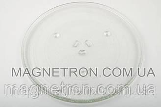 Тарелка для микроволновой печи Samsung 288мм DE74-20102D