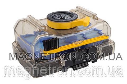 Контейнер в сборе для пыли для пылесоса Samsung DJ61-00417A original