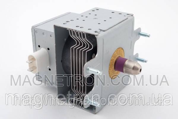 Магнетрон Samsung OM75P (20), фото 2