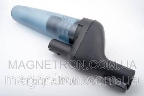 Циклонный фильтр DUST FULL для пылесосов Samsung DJ61-00445A (с защелкой)