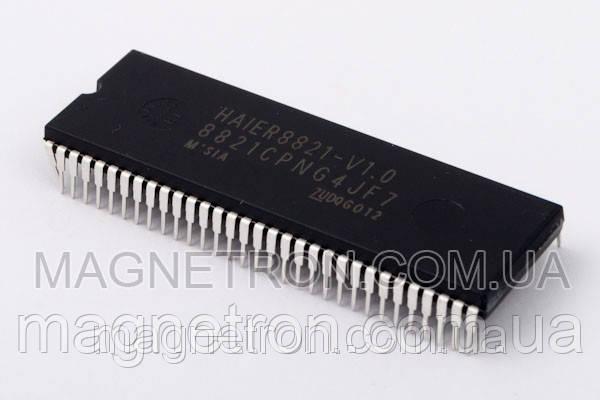 Процессор (микросхема) для телевизоров HAIER 8821-v1.0 8821CPNG4JF7, фото 2
