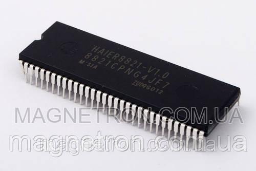 Процессор (микросхема) для телевизоров HAIER 8821-v1.0 8821CPNG4JF7