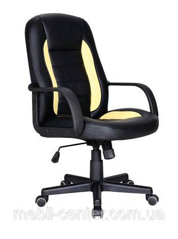 Кресло руководителя Дрифт (с доставкой), фото 2