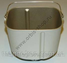Ведро для хлебопечек Panasonic ADA12E165