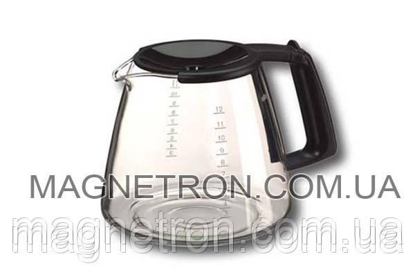 Колба для кофеварки Braun KFK 12