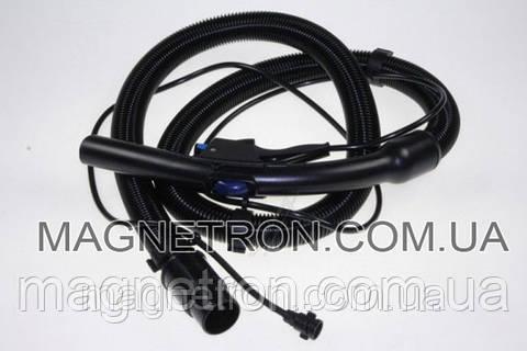 Шланг для моющих пылесосов LG V-9000SER 5215FI1304A