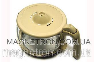 Колба к кофеварке Tefal MS-7208033