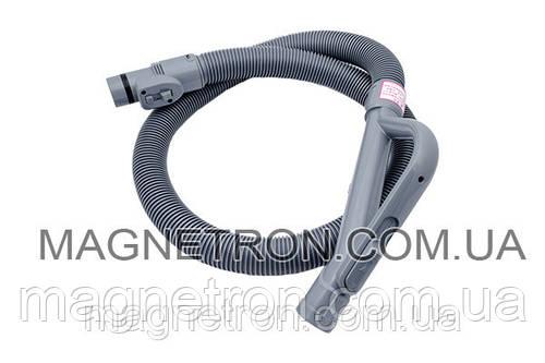 Шланг для пылесоса LG AEM31820014 original