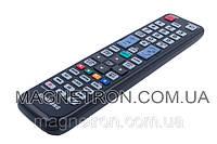 Пульт ДУ для телевизора Samsung BN59-01014A