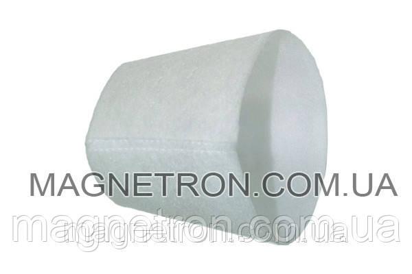 Фильтр для влажной уборки для пылесосов Ariete AT5165519600