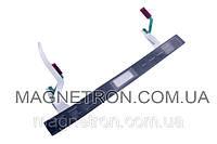 Сенсорная панель управления для СВЧ печи Samsung MR85R DE34-00194H