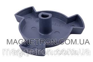 Куплер вращения тарелки для СВЧ печи Whirlpool 481010545578 (481946238767)