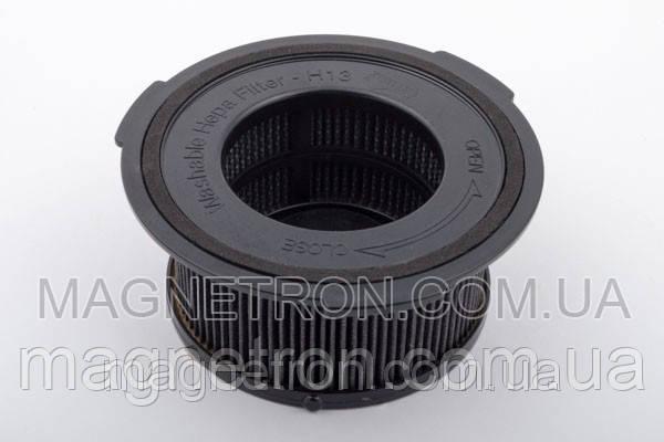 Фильтр для пылесоса LG 5231FI1466A original, фото 2