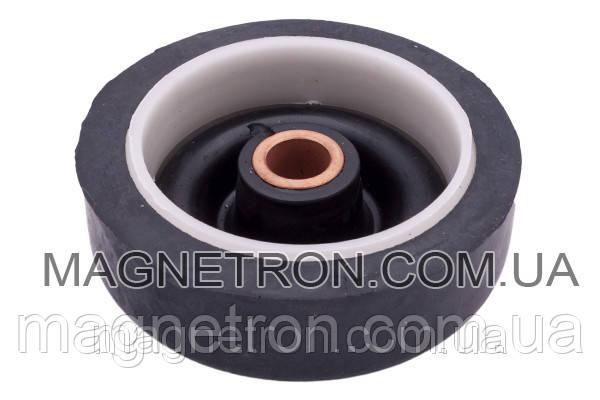 Сальник для стиральной машины полуавтомат Saturn, фото 2