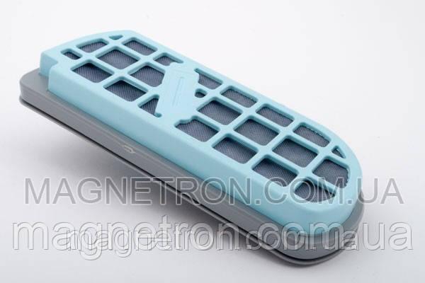 Фильтр для пылесоса LG ADQ73233602 original, фото 2