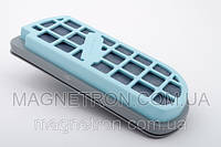 Фильтр для пылесоса LG ADQ73233602 original