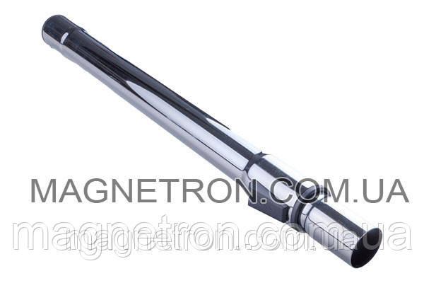 Труба телескопическая для пылесоса Digital DVC-201, фото 2