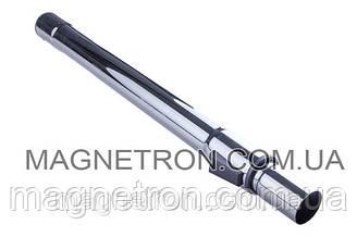 Труба телескопическая для пылесосов Digital DVC-201