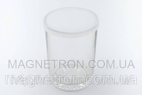 Баночки ( стаканчики ) для йогуртницы Vinis