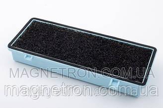 HEPA13 Фильтр выходной к пылесосу LG ADQ68101903