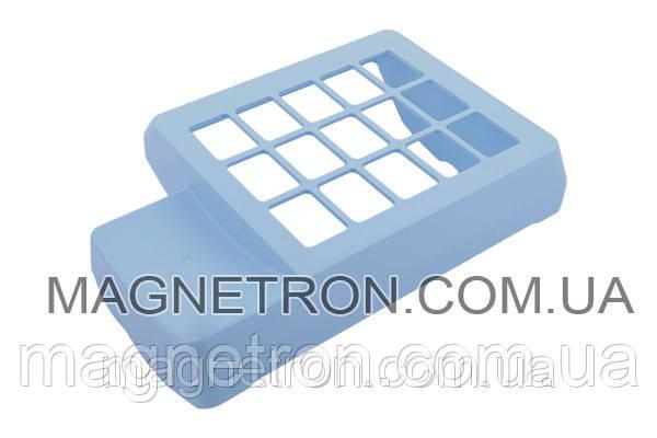 Рамка фильтра мотора для пылесосов LG MDQ47360001, фото 2