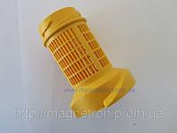 Сердечник на фильтр-циклон для пылесосов Samsung DJ64-00159A