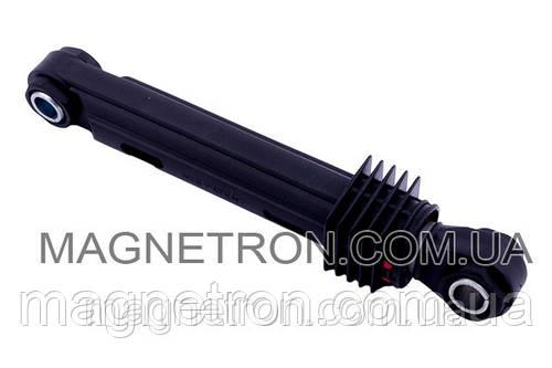 Амортизатор бака для стиральной машины Samsung 100N DC66-00343G