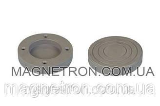 Универсальные амортизирующие подставки для стиральных машин LG 4620ER4002B