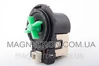 Универсальный насос (помпа) для стиральных машин Plaset CD64282 34W 15003A