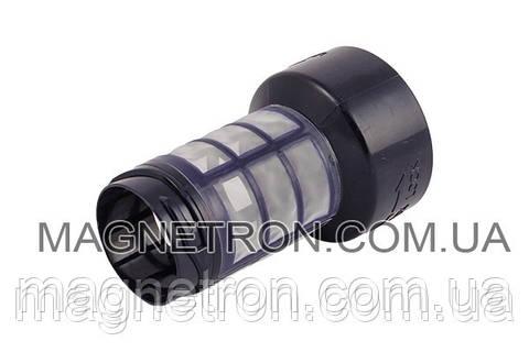 Фильтр сетка-циклон к пылесосу Samsung SC7000 DJ64-00219A