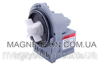Насос (помпа) для стиральных машин M231 40W Askoll RC0083