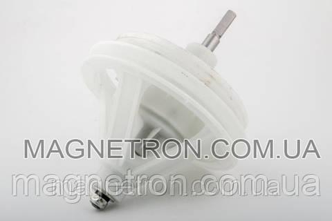 Редуктор к стиральной машине полуавтомат Digital DW701, DW801