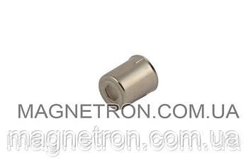 Металлический колпачок на магнетрон для микроволновой печи Samsung