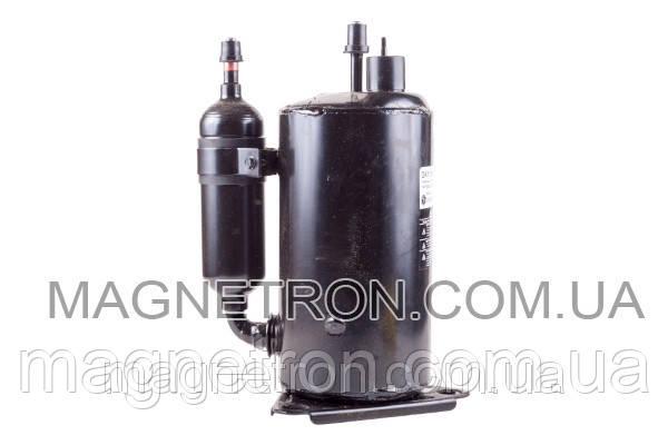 Компрессор кондиционера 9 GK113PAJ 5400260302, R-410A, фото 2