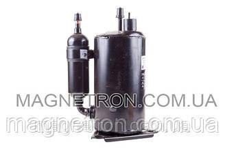 Компрессор кондиционера 9 GK113PAJ 5400260302, R-410A