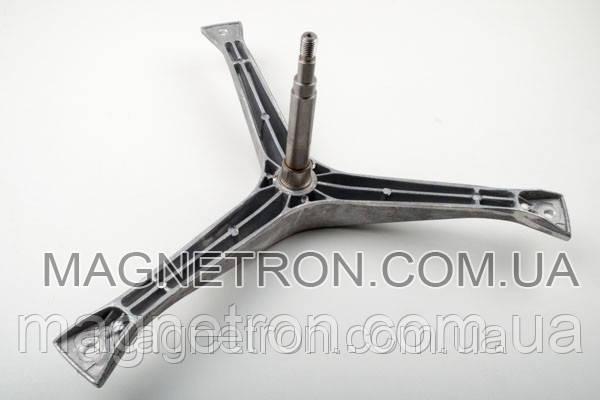 Крестовина бака для стиральных машин Samsung DC97-00124A