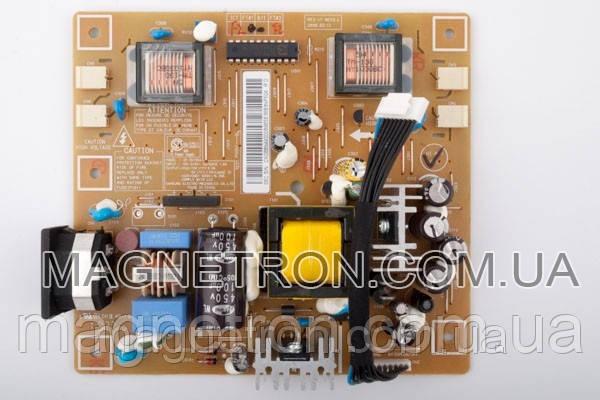 Инвертор, блок питания Samsung BN44-00089B, фото 2