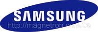Запчасти и аксессуары Samsung