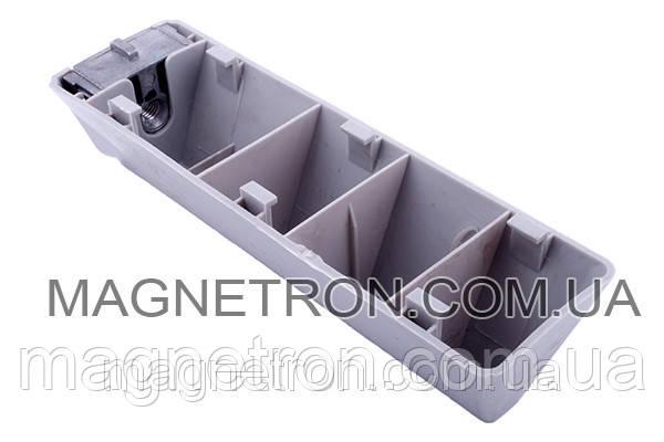 Ребро барабана для стиральной машины Samsung DC97-02051B, фото 2